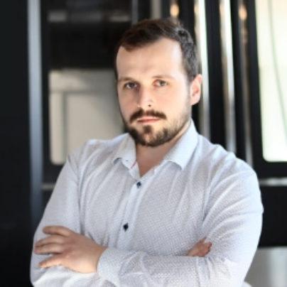 Mateusz Koczwara