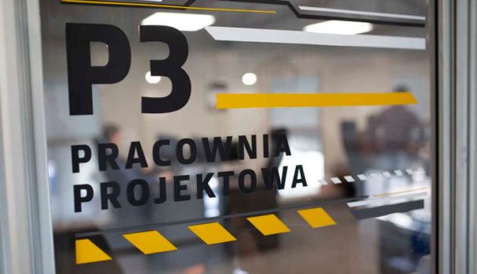 Czym kierować się wybierając biuro konstrukcyjne?