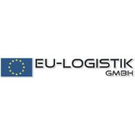 EU-Logistik