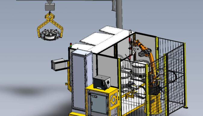 Projektowanie ibudowa maszyn