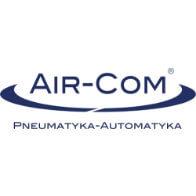 Air-Com